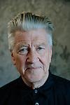 Brinson+Banks: David Lynch