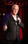 """John O'Hurley:  """"A Man with Standards"""""""