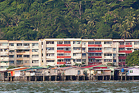 Sandakan, Sabah