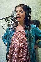 Male Studio, 2tm2,3 Akustycznie. Recording session 22.07.2014
