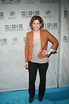 Saturday Night Live Actress Vanessa Bayer Attends THE 2011 WIRED STORE OPENING NIGHT LAUNCH PARTY Presented by Buick and Sponsored by Amstel Light - VIP Lounge sponsored by Gilt MAN, Times Square NY  11/17/11