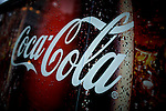 Coca Cola Company Management to discuss Q4 results at NYSE