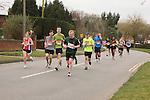 2015-03-08 Surrey Half 60 SGo rem