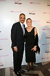 U.S. Attorney General Eric Holder and Dr. Sharon Malone Attend The BET NETWORKS CEO DEBRA LEE HOSTS EXCLUSIVE BET HONORS 2013 DINNER at the Library of Congress, Washington DC  1/11/13