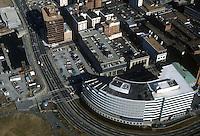 1987 January ..Redevelopment.Downtown South (R-9)..WORLD TRADE CENTER...NEG#.NRHA#..