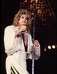 Ozzy Osbourne 1986..© Chris Walter..