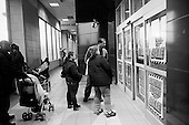 March 7, 2009<br />
