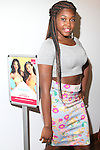 Model and talent agency Wilhelmina Models Partnered with European Wax Center to discover a confident, beautiful young woman between the ages of 18-30 that is at least 5&rsquo;8&rdquo; for the nationwide &lsquo;Summer Goddess 2015 Model Search&rsquo;. The New York City Open Call kicked off on* Saturday, June 27th, and additional open calls will be held throughout the months of June and July at various cities<br />