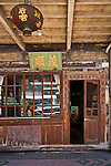 Traditional Chinese medicine shop, Lugang, Changhua County, Taiwan