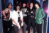 DEEP PURPLE (1988)