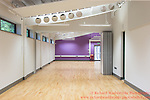 T&amp;B (Contractors) Ltd - Manor Lodge School, Radlett, Hertfordshire, WD7 9BG<br /> <br /> Photo:  - Richard Washbrooke Photography