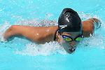 Swimming-Savanah