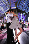 LI Blanca - Fête de la danse au Grand Palais
