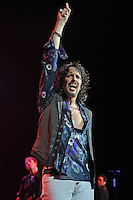 Foreigner Performs at Hard Rock Live FL