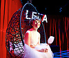 Lela 7th September 2015