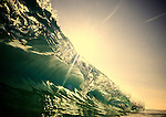 Hawaii, <br /> ocean, <br /> surf, <br /> waves,<br /> beach photography,<br /> digital photography,<br /> ocean wave,<br /> photo waves,<br /> photographer,<br /> photographer photography,<br /> photography,<br /> photography photos,<br /> photos of waves,<br /> wave,<br /> wave image,<br /> wave images,<br /> wave photo,<br /> wave photographs,<br /> wave photography,<br /> wave photos,<br /> wave pic,<br /> wave picture,<br /> wave pictures,<br /> waves,<br /> waves photography,<br /> waves photos,