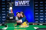WPT Borgata Winter Poker Open (S15)