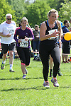2016-05-15 Oxford 10k 37 DT finish