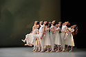 English National Ballet, Modern Masters, Sadler's Wells