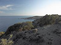 SEA_LOCATION_80010