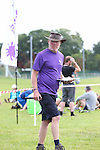 2016-07-03 PP Spire Bushey 20 SB misc and prize