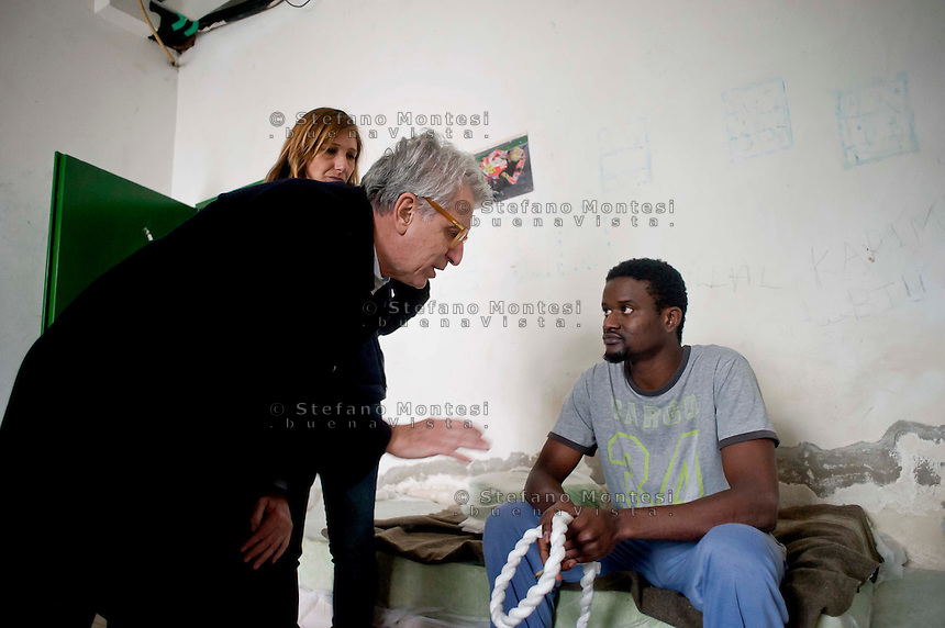 Roma 27 Dicembre 2013<br />
