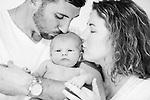 Ziebell Family Photos 9/6/2016