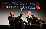 Valentino Garavani Virtual Museum