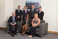 Handelsbanken Portraits & Group