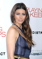 Playing for Keeps - Movie Premiere - New York