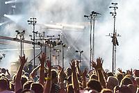 2015-07-05 Grateful Dead Select Lighting Design Photos