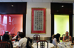 Zagat / Joy King Lau