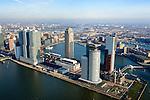 RotterdamRevisited - Kop van Zuid
