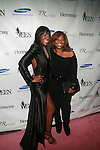 Guest and Monami Entertainment's Mona Scott-Young Attend the 3rd Annual WEEN Awards Honoring Estelle, Keri Hilson, Tracy Wilson Mourning, Egypt Sherrod, Danyel Smith and Jennifer Yu Held at Samsung Experience at Time Warner Center, NY  11/10/11