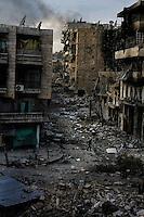 Syria - Archive I