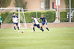16mSOC Blue and White 064<br /> <br /> 16mSOC Blue and White<br /> <br /> May 6, 2016<br /> <br /> Photography by Aaron Cornia/BYU<br /> <br /> Copyright BYU Photo 2016<br /> All Rights Reserved<br /> photo@byu.edu  <br /> (801)422-7322