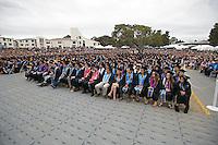 SOCIAL SCIENCES I graduation