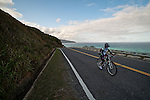 Biking, Kenting, Pingtung County, Taiwan
