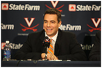 UVa_M_basketball_Tony_Bennett