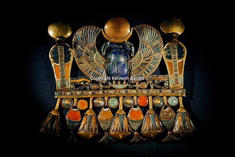 The Egyptian Museum, Centennial, mm7060, hidden treasures.
