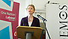 Yvette Cooper MP<br /> Shadow Home Secretary <br /> speech <br /> at the Institute of Mechanical Engineers, Birdcage Walk, London, Great Britain <br /> <br /> The Challenge of the Digital World- Yvette Cooper MP speech to Demos<br /> <br /> 3rd March 2014 <br /> <br /> Yvette Cooper MP, Labour&rsquo;s Shadow Home Secretary, gives a speech to Demos outlining the challenges of navigating a new digital world and the implications for security and privacy. She discussed the role of the police and security and intelligence agencies in ensuring safety and security online, as well as the safeguards needed to protect our privacy and liberty.<br /> <br /> <br /> <br /> <br /> Photograph by Elliott Franks
