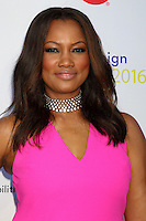 PACIFIC PALISADES, CA - JULY16: Garcelle Beauvais at the 18th Annual DesignCare Gala on July 16, 2016 in Pacific Palisades, California. Credit: David Edwards/MediaPunch