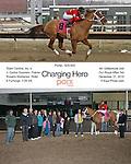 Philadelphia Park Win Photos 12-2010