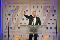 Washington DC,September 10, 2016, USA:  The 20th Annual Human Rights Campaign (HRC) dinner takes place in Washington DC. Speakers and entertainment includes, Senator Tim Kaine, D-VA, Patsy Lynch/MediaPunch