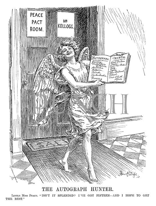http://cdn.c.photoshelter.com/img-get/I00003Yc4N2bq.qA/s/900/720/InterWar-Bernard-Partridge-Cartoons-Punch-1928-08-29-239.jpg
