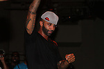 """Joe Budden Performs at Noizy Cricket!! and The NMC Present The Royce Da 5'9 & Friends Album Release Party For """"Success is Certain"""" at S.O.Bs., NY D 8/9/11"""