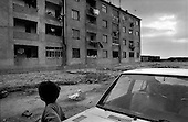 Sector Adriatic, Albania<br />