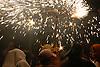 Festivals | Fiestas | Feste