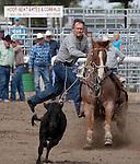 2011 Fallon Pro Rodeo