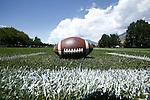 14FTB Prac 8-1 001<br /> <br /> 14FTB Prac 8-1<br /> <br /> BYU Football Fall Camp, First Practice of Fall Camp<br /> <br /> August 1, 2014<br /> <br /> Photo by Jaren Wilkey/BYU<br /> <br /> &copy; BYU PHOTO 2014<br /> All Rights Reserved<br /> photo@byu.edu  (801)422-7322